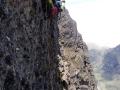 escalando