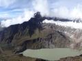 volcan-el-altar-ecuador