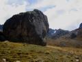 boulder5