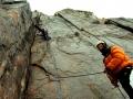 escalando-hielo-1