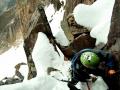 escalando-hielo-2