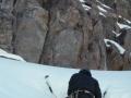 escalando-hielo-3