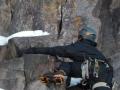 escalando-hielo-4