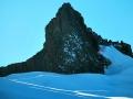 escalando-hielo-5