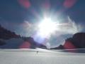 escalando-hielo-6