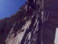 escalando-hielo-7
