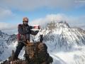 pedro-binfa-chile-escalando