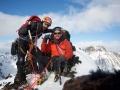 pedro-binfa-chile-escalando2