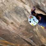 colombia-escalada