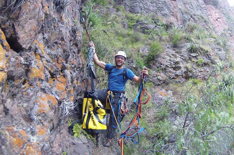 escalada-galvez-home