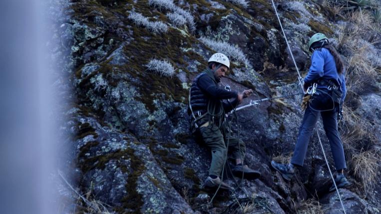 escaladores-peru