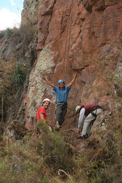 curva-del-diablo-yanahuara-3