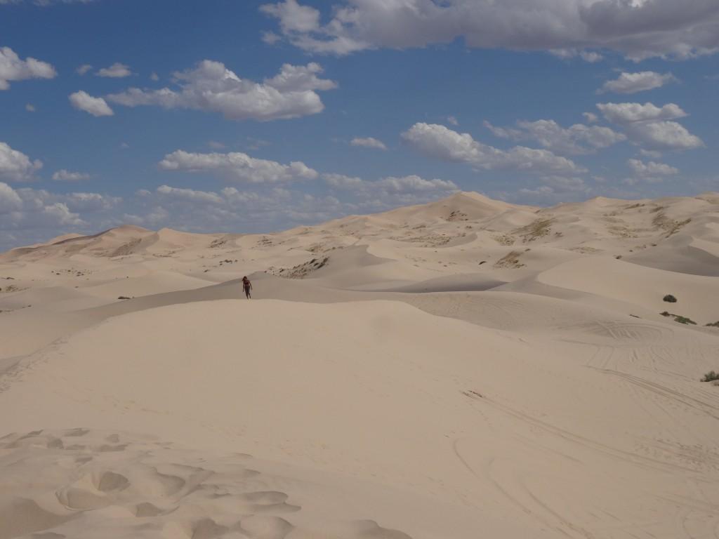 desierto juarez 2