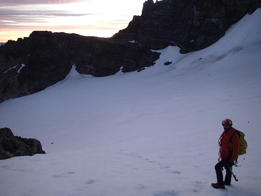 Cerro Palo 1