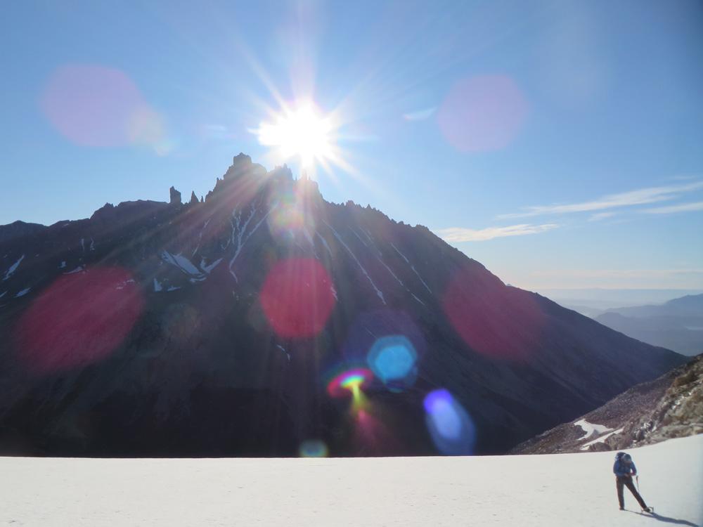cerro palo3