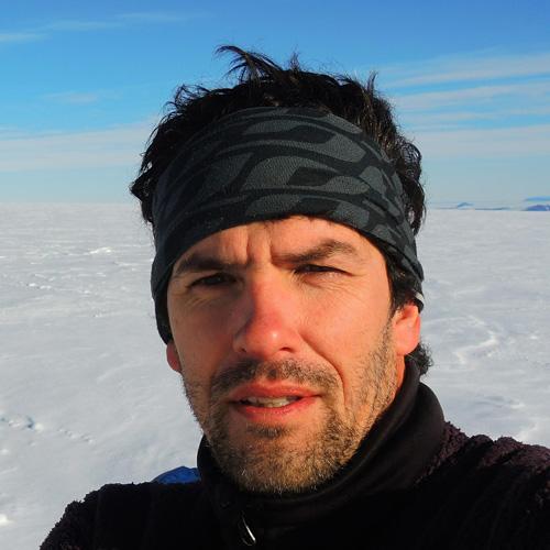 Daniel Rutllant