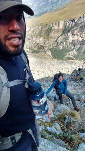 CarlosLy-CaminataRimaRima-001